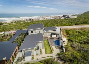 Thumbnail 4 bed detached house for sale in Roosmaryn St, Yzerfontein, 7351, South Africa