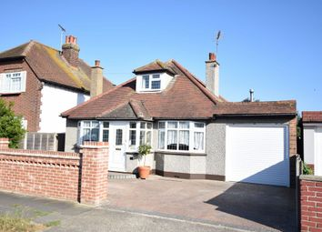 3 bed property for sale in Salisbury Road, Holland-On-Sea, Clacton-On-Sea CO15