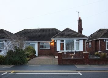 Thumbnail 2 bed bungalow to rent in Seabrook Drive, Thornton-Cleveleys