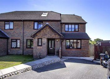 Thumbnail Room to rent in Adam Close, Crowborough