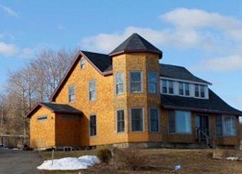 Thumbnail 4 bed property for sale in Bayport, Nova Scotia, Canada