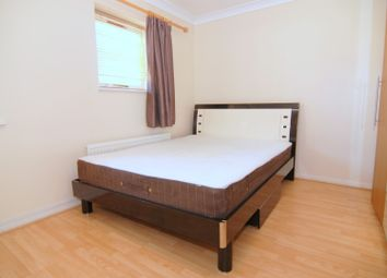 Thumbnail 5 bed shared accommodation to rent in Ironmongers Place, London