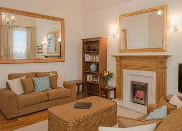 2 bed flat to rent in Lynedoch Place, Edinburgh EH3