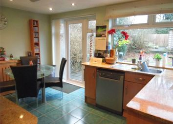 Thumbnail 4 bedroom semi-detached house to rent in Torbay Road, Harrow, Middlesex