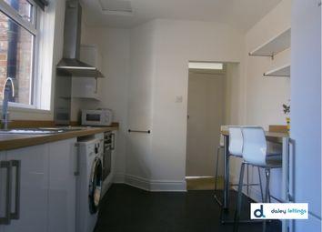 Thumbnail 1 bedroom flat to rent in Tavistock Road, Jesmond