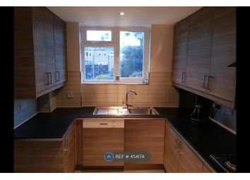 Thumbnail 3 bed terraced house to rent in Cumberlow Place, Hemel Hempstead