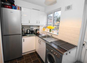 Thumbnail 2 bedroom end terrace house for sale in Hales Park, Hemel Hempstead