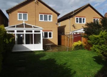 Thumbnail 3 bed property to rent in Finedon Street, Burton Latimer