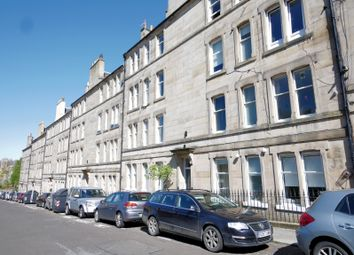 1 bed flat to rent in Comely Bank Row, Comely Bank, Edinburgh EH4