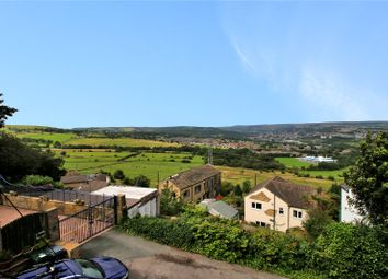 Stoney Ridge Road, Cottingley, Bingley, West Yorkshire BD16