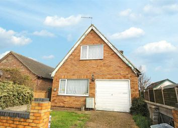 Thumbnail 3 bed bungalow for sale in Rosemary Way, Jaywick, Clacton-On-Sea