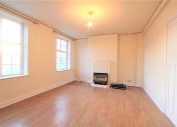 Room to rent in College Road, Harrow HA1