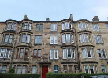 1 bed flat for sale in Crossflat Crescent, Paisley PA1