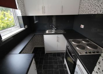 Thumbnail 1 bed flat to rent in Nookfield, Leyland