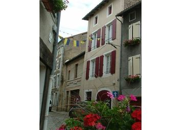 Thumbnail 9 bed block of flats for sale in 16500, Confolens, Fr