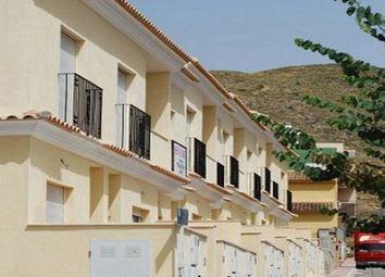 Thumbnail 2 bed town house for sale in Hondon De Los Frailes, Hondón De Los Frailes, Alicante, Valencia, Spain