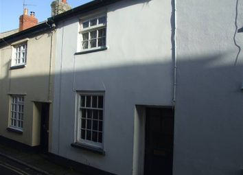 Thumbnail Cottage to rent in Bideford, Bideford