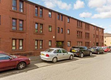 Thumbnail 2 bed flat for sale in Raeberry Street, North Kelvinside, Glasgow