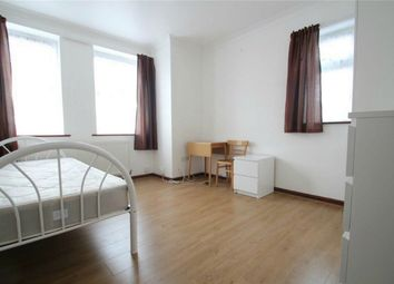 Thumbnail Room to rent in Vaughan Road, Harrow, Greater London