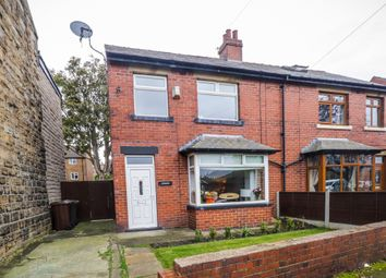 Thumbnail 3 bed semi-detached house for sale in Chidswell Lane, Dewsbury