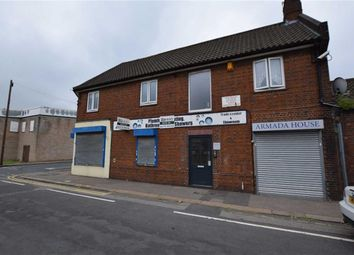 Thumbnail Property to rent in Sydney Road, Tilbury, Essex
