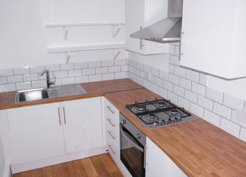 Thumbnail 3 bed end terrace house to rent in Farmfield Road, Bromley
