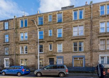 Thumbnail 1 bedroom flat for sale in 13 (1F3), Dalgety Avenue, Meadowbank, Edinburgh