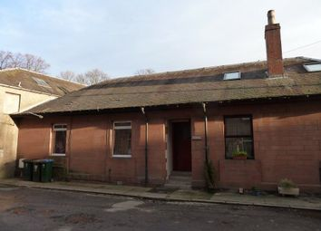 Thumbnail 2 bed semi-detached house to rent in Inch Head Terrace, Perth