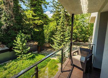 Thumbnail 23 bed villa for sale in Lake Bataton, Hungary