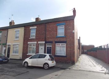 Thumbnail 2 bed terraced house for sale in Reid Street, Darlington