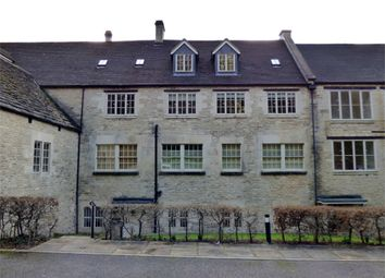 Thumbnail 1 bed flat for sale in Longfords Mill, Minchinhampton, Stroud