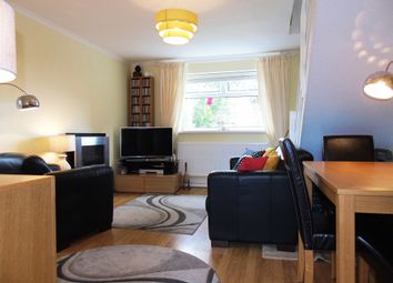 Thumbnail 2 bed end terrace house for sale in Penyturnpike View, Penarth