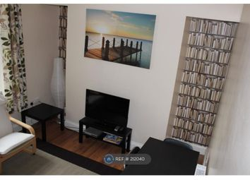 Thumbnail Room to rent in Hutton Street, Sunderland