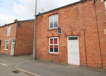 Thumbnail 2 bed terraced house to rent in Enfield Street, Pemberton, Wigan