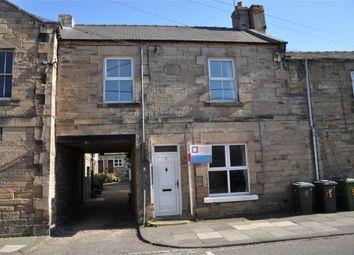 Thumbnail 3 bed terraced house to rent in Shaftoe Street, Haydon Bridge, Northumberland.