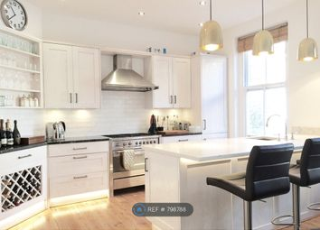 Thumbnail 2 bed flat to rent in Richmond Mansions, London