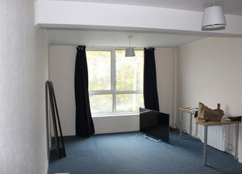 Thumbnail 2 bed flat to rent in Flat 3, The Parade, Ridley Road, Bury St Edmunds