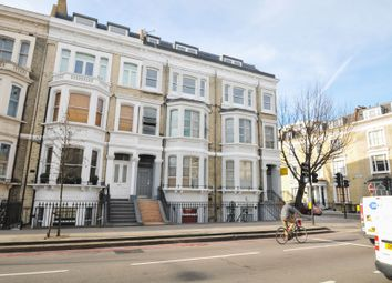 Thumbnail 1 bed flat to rent in Warrick Road, Earls Court