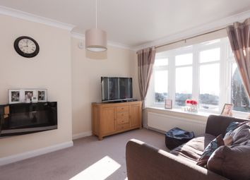 Thumbnail 3 bed semi-detached house for sale in Harley Way, St. Leonards-On-Sea