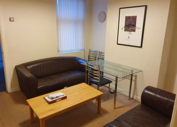 Thumbnail Room to rent in Westminster Road, Selly Park, Birmingham.