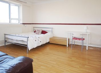 Thumbnail 5 bed flat to rent in 5 Bed Student Accomodation: Warren Street, Euston, Camden, London
