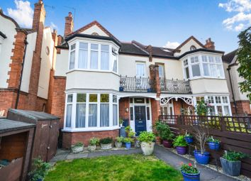 Thumbnail 3 bed semi-detached house for sale in Cottenham Park Road, Raynes Park