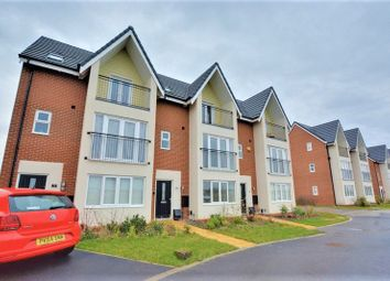 Thumbnail 3 bed property to rent in Maplebeck Drive, Southport