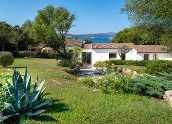 Thumbnail 7 bed villa for sale in Porto Rotondo Olbia-Tempio, Italy