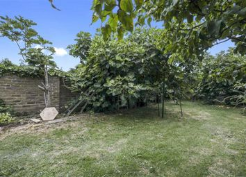Thumbnail 5 bed terraced house for sale in All Souls Avenue, Kensal Rise, London