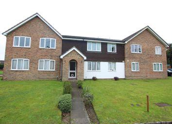 Thumbnail 1 bed flat to rent in Rosebury Drive, Bisley, Woking