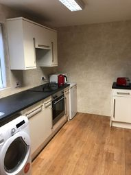 Thumbnail 2 bed flat to rent in Silvester Street, Liverpool