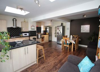 Thumbnail 3 bed semi-detached house for sale in Carr Hill Avenue, Calverley