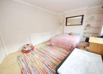 Thumbnail 3 bed flat to rent in Harlynwood House, Wyndham Road, Camberwell