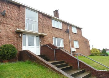 Thumbnail 2 bed flat to rent in Queens Road, Bungay
